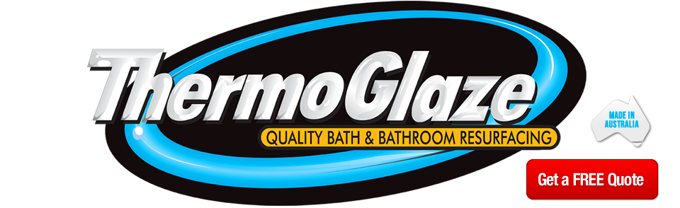 Australia's premier bathroom resurfacing product